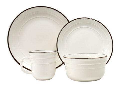 Diner Coffee Dinnerware  sc 1 st  CCA International & Diner Coffee Dinnerware | CCA International